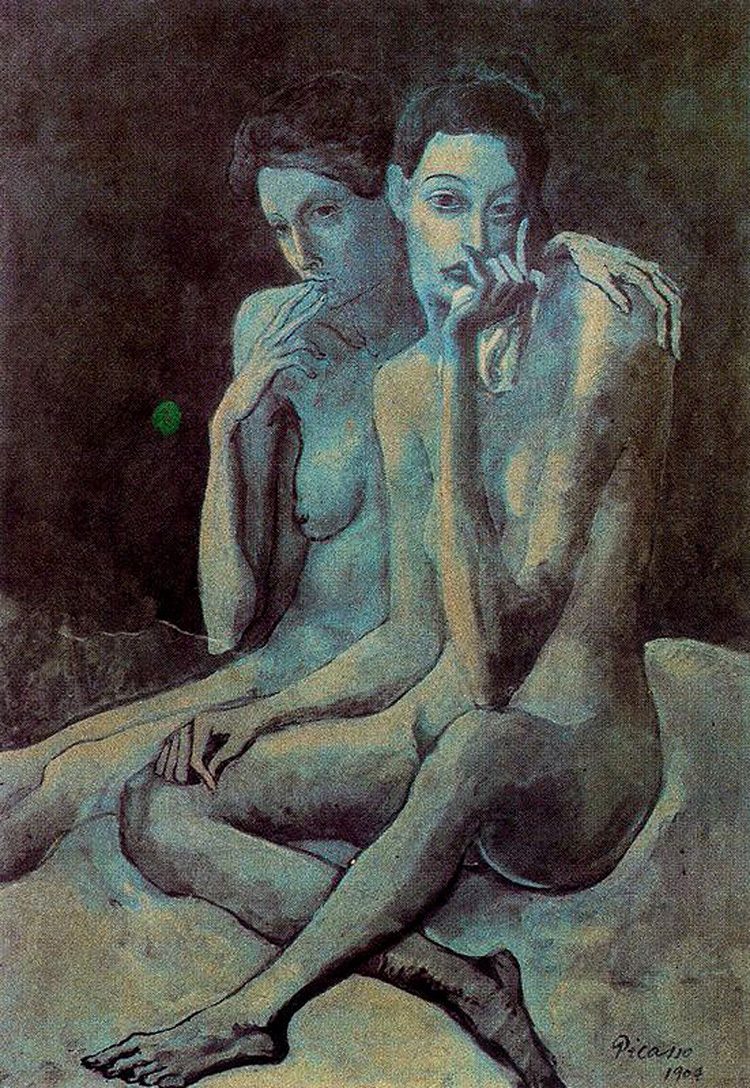 http://uploads0.wikipaintings.org/images/pablo-picasso/two-friends-1904.jpg