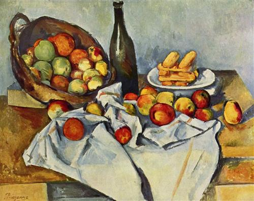 still-life-with-bottle-and-apple-basket-1894.jpg!Blog.jpg