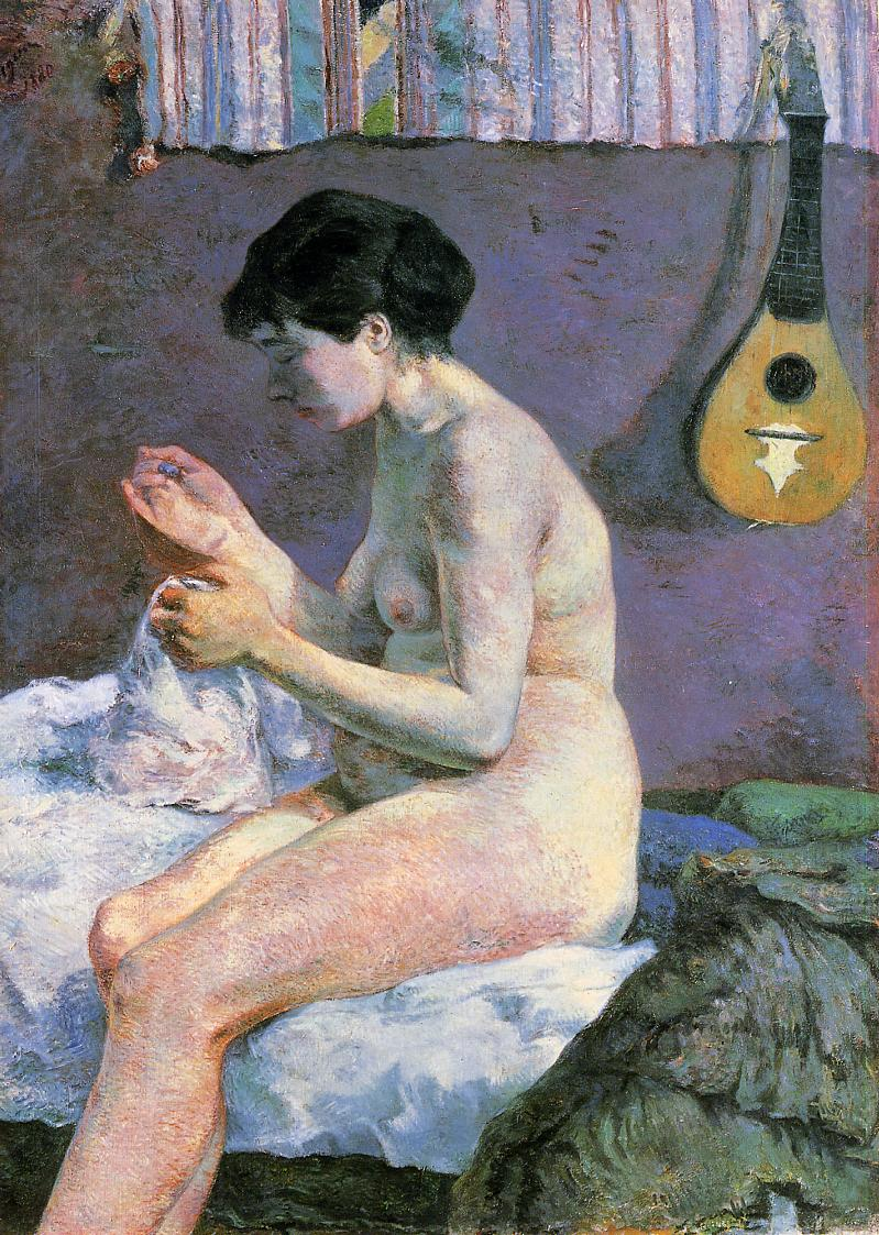 http://uploads0.wikipaintings.org/images/paul-gauguin/suzanne-sewing-study-of-a-nude-1880.jpg