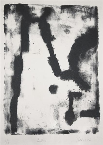 Lair, 1948 - Perle Fine