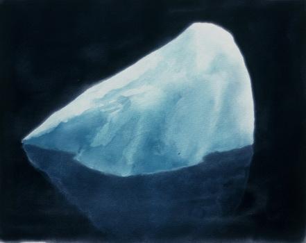 Spencer V, 1988 - Peter Alexander