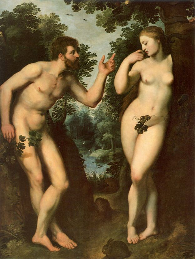 http://uploads0.wikipaintings.org/images/peter-paul-rubens/adam-and-eve.jpg