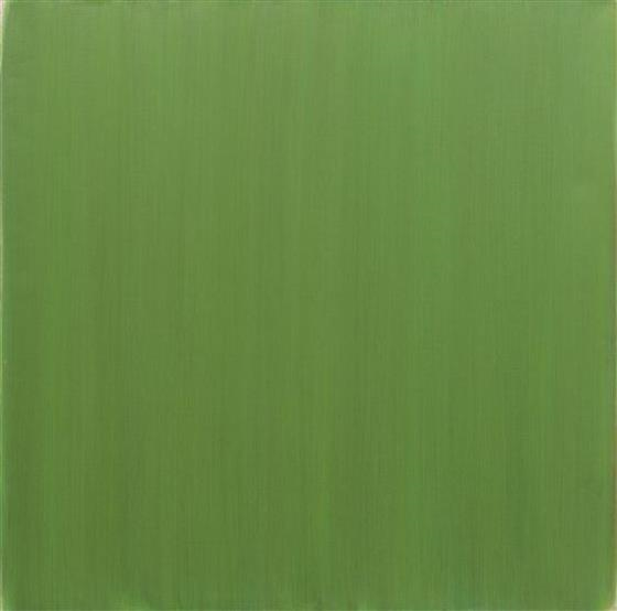 Green Navigator - Phil Sims