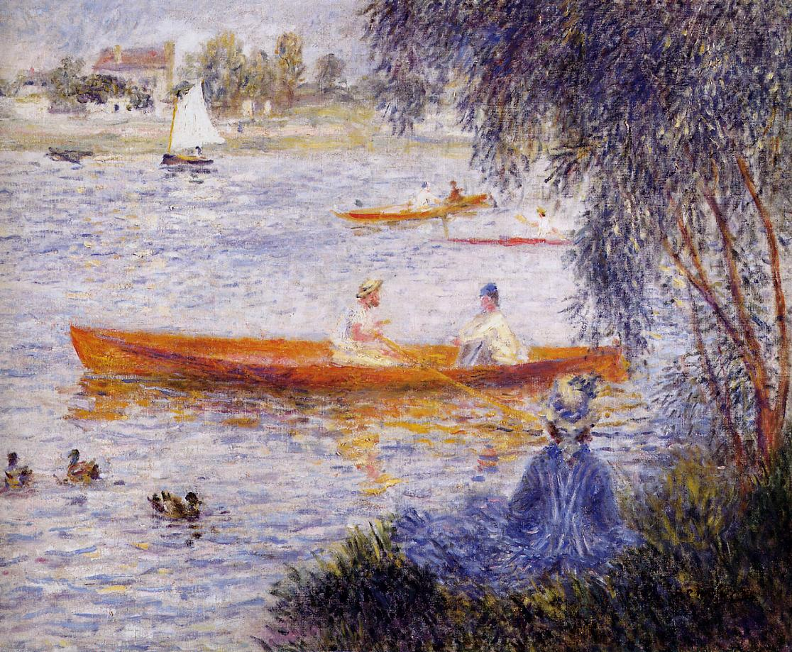 https://uploads0.wikiart.org/images/pierre-auguste-renoir/boating-at-argenteuil-1873.jpg