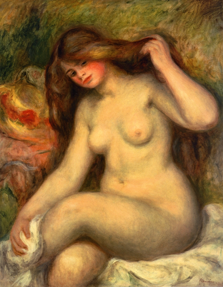 http://uploads0.wikipaintings.org/images/pierre-auguste-renoir/large-bather-with-crossed-legs-1904.jpg