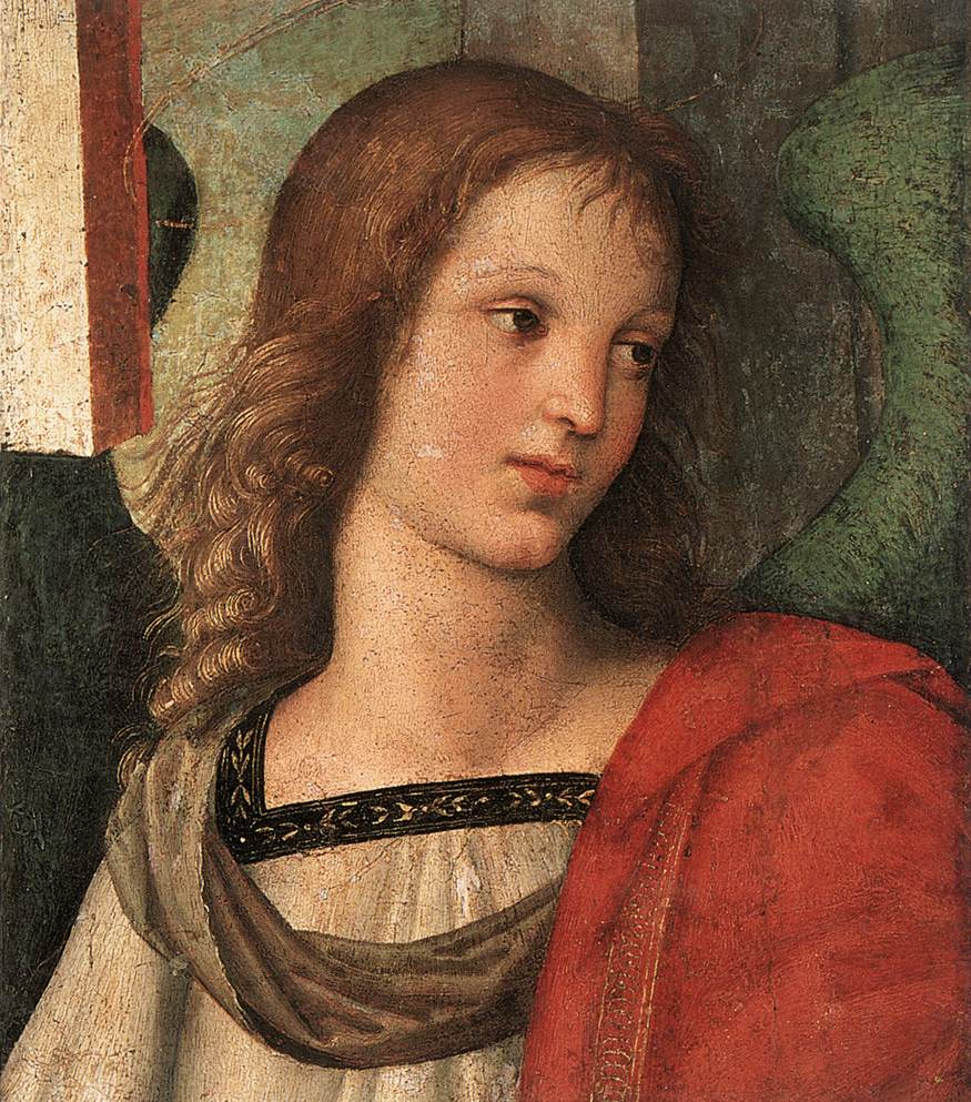 angel-fragment-of-the-baronci-altarpiece.jpg