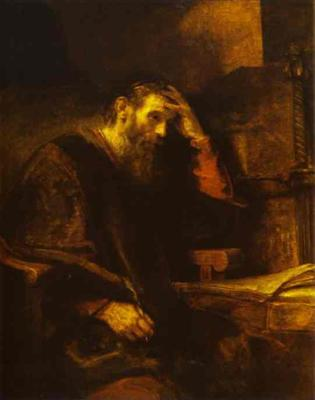 https://uploads0.wikiart.org/images/rembrandt/the-apostle-paul.jpg!Portrait.jpg