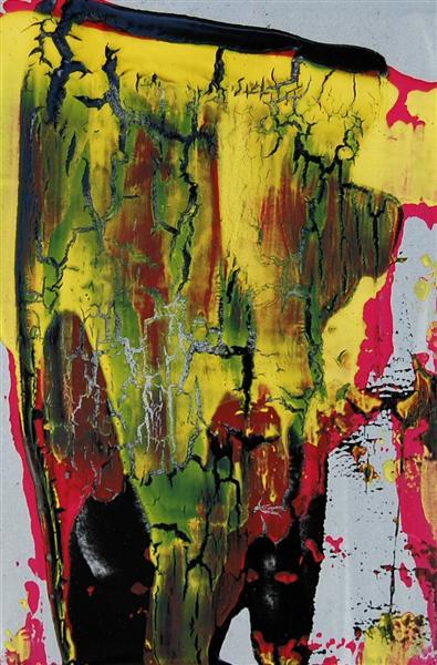 Number 248, 2014 - Roger Weik