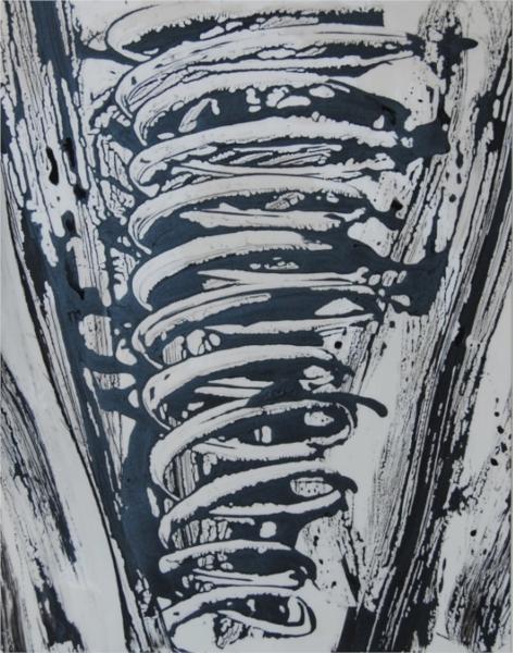 Number 26, 2007 - Roger Weik