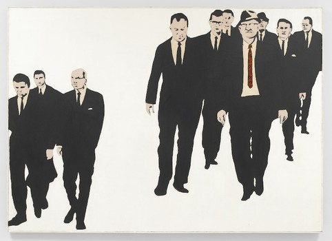 Is It True What They Say About Dixie - Rosalyn Drexler ...