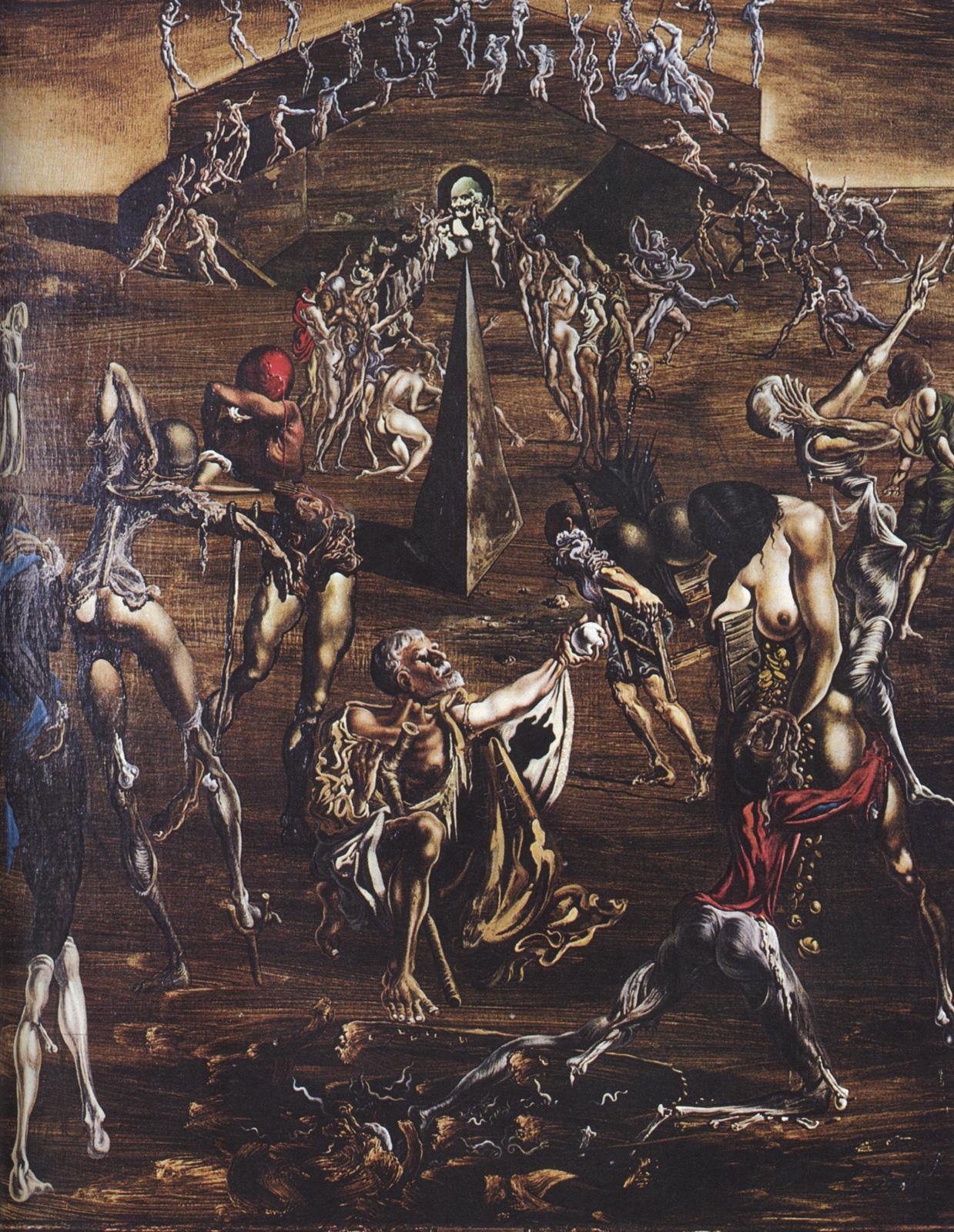 https://uploads0.wikiart.org/images/salvador-dali/resurrection-of-the-flesh.jpg