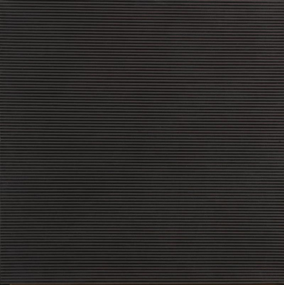Untitled No. 6, 1979 - Sean Scully