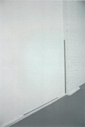 1 m - 1 step, 1986
