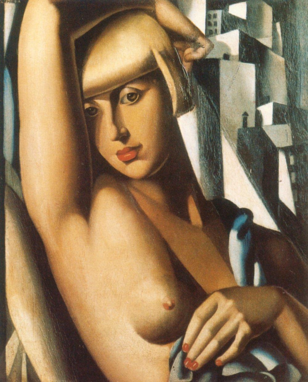 http://uploads0.wikipaintings.org/images/tamara-de-lempicka/portrait-of-suzy-solidor-1933.jpg