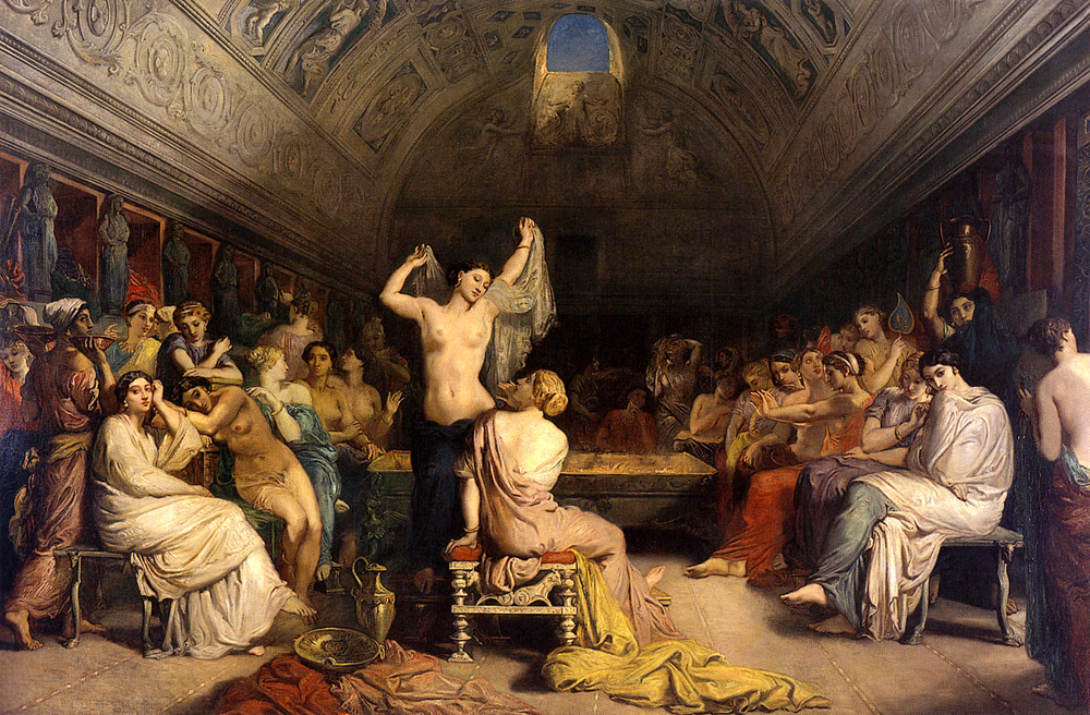 the-tepidarium-1853.jpg