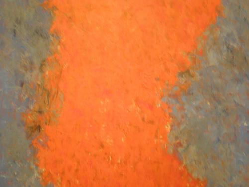 Untitled, 1959 - Theodoros Stamos