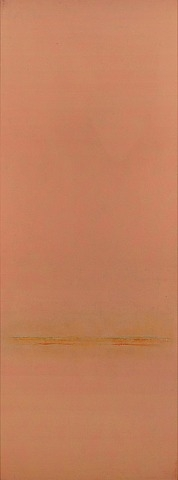 Untitled, 1967 - Theodoros Stamos