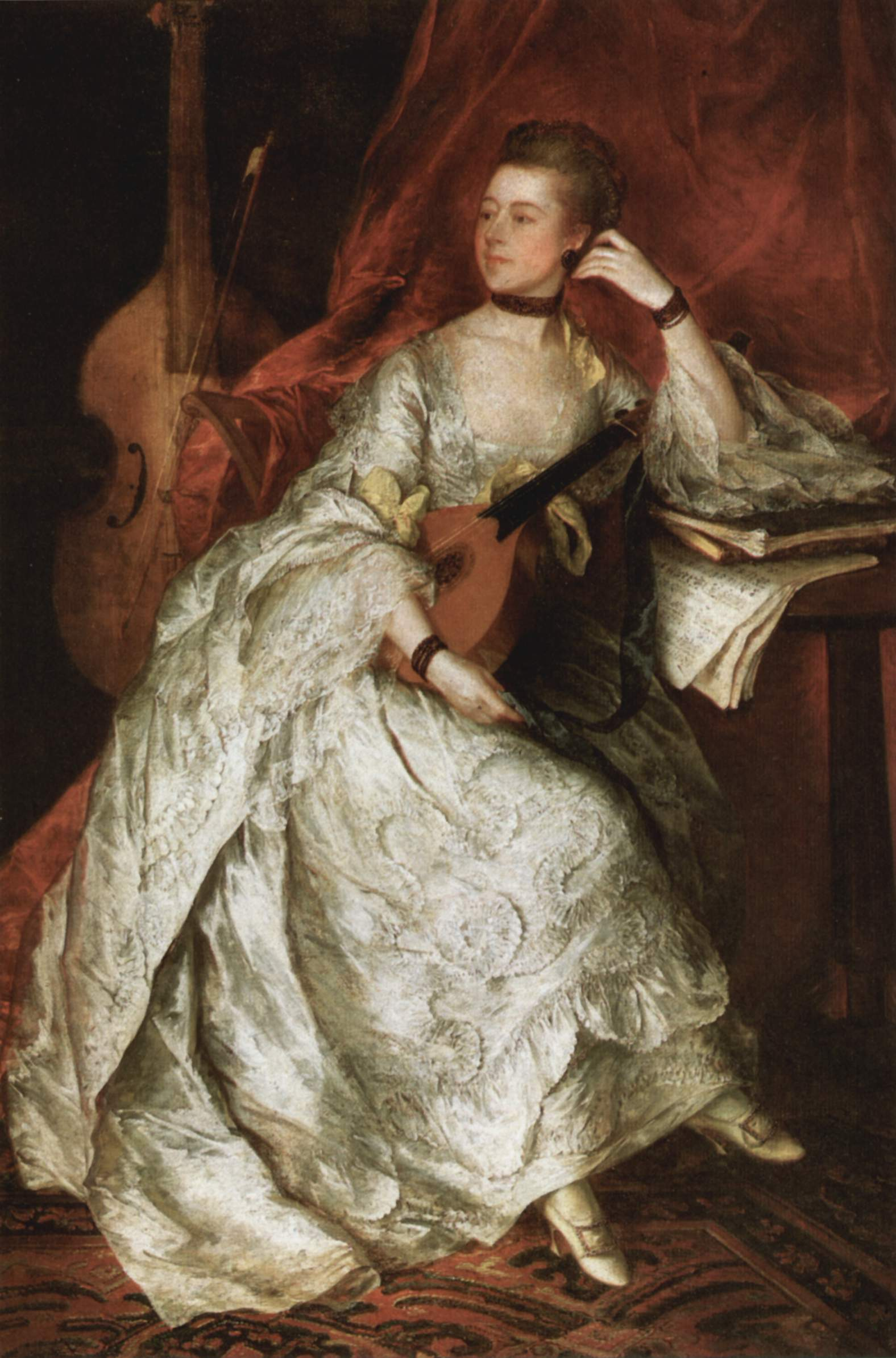 http://uploads0.wikiart.org/images/thomas-gainsborough/portrait-of-ann-ford-later-mrs-thicknesse-1760.jpg
