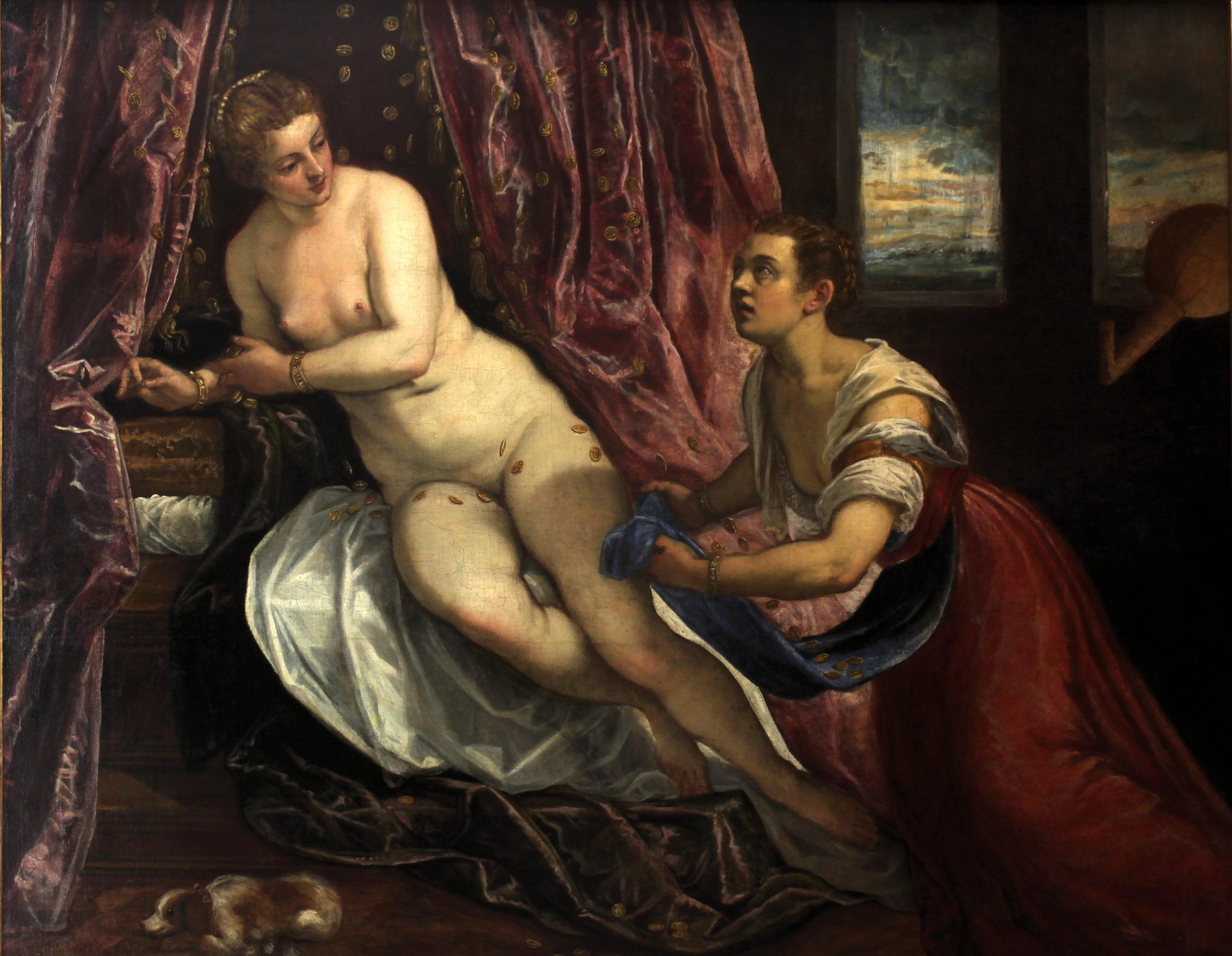 Секс в венеции 10 фотография