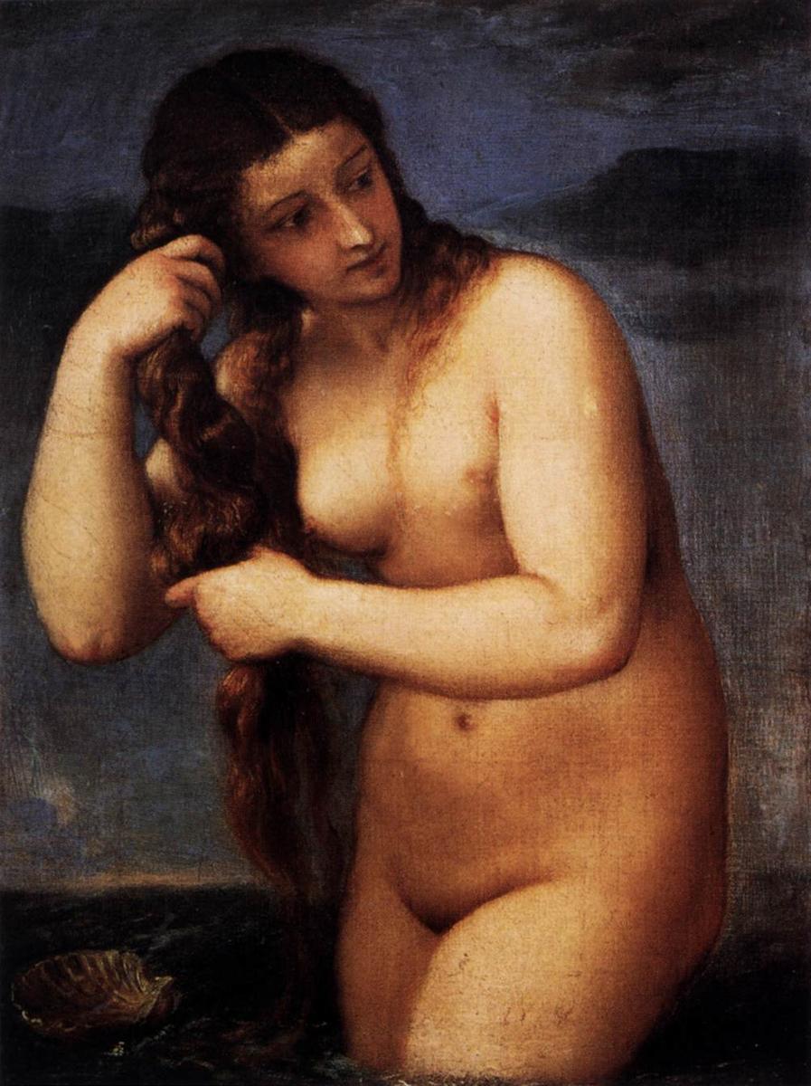 http://uploads0.wikipaintings.org/images/titian/venus-anadyomene.jpg!HD.jpg