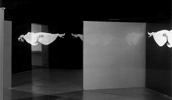 Houdin's House, 1967 - Тони ДеЛап