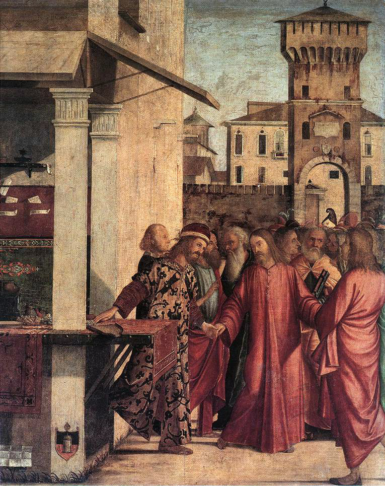 an essay on the calling of st matthew The calling of st matthew caravaggio essay help eyl 21, 2017 genel college essay writing services unbearable lightness of being summary sourate humaza explication.