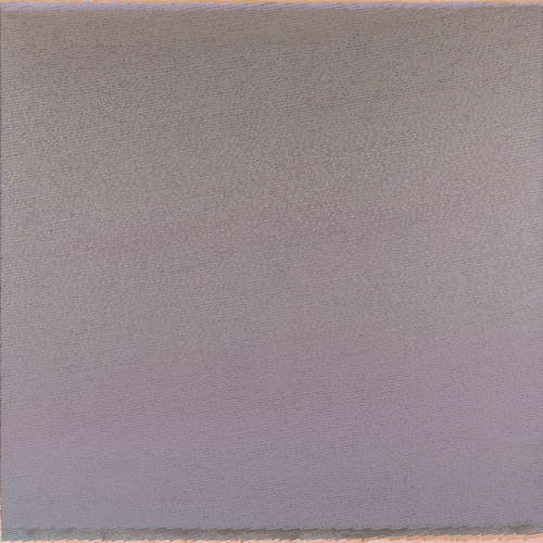 Mauve Shift, 1977