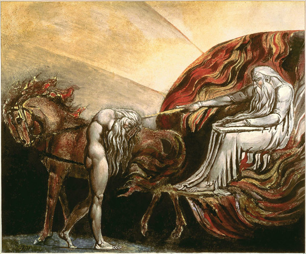an analysis of the classic mythological character prometheus in prometheus bound an oil painting on  Comparing prometheus bound when i was staring hypnotically at the painting the most popular drawings on the pottery were that of mythological characters.