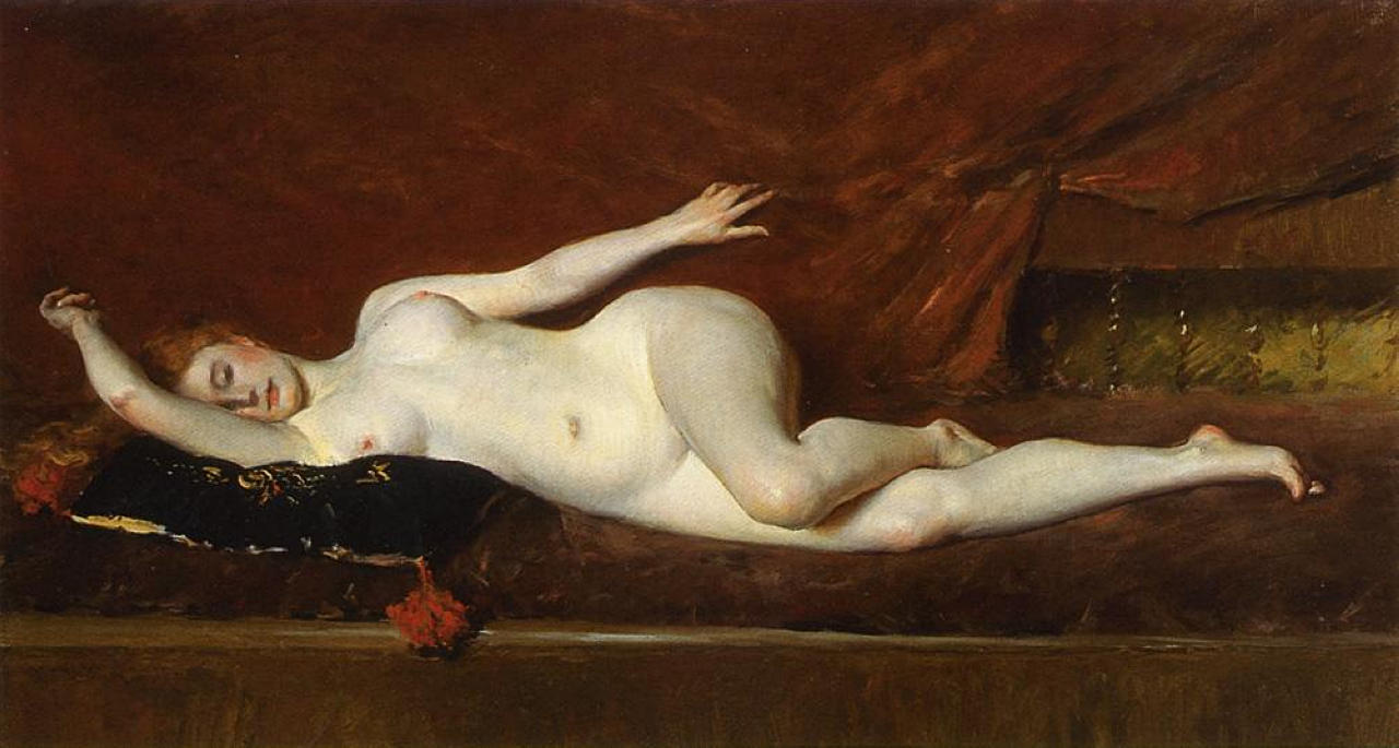 http://uploads0.wikipaintings.org/images/william-merritt-chase/a-study-in-curves.jpg
