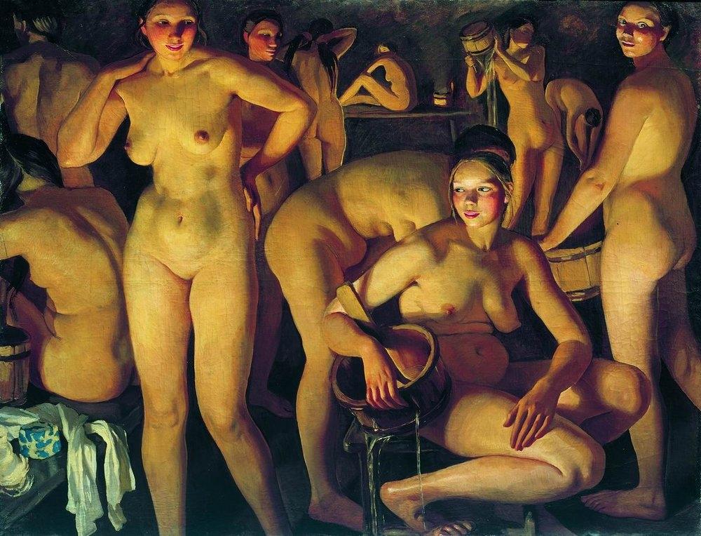 http://uploads0.wikipaintings.org/images/zinaida-serebriakova/bath-1913.jpg