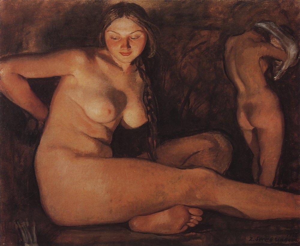 http://uploads0.wikipaintings.org/images/zinaida-serebriakova/bath-1926.jpg