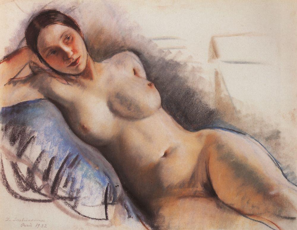 http://uploads0.wikipaintings.org/images/zinaida-serebriakova/nude-1932.jpg