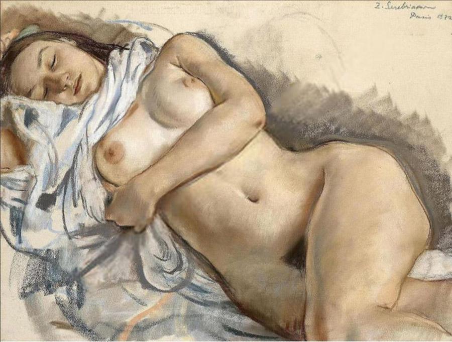 http://uploads0.wikipaintings.org/images/zinaida-serebriakova/sleeping-nude-1932.jpg